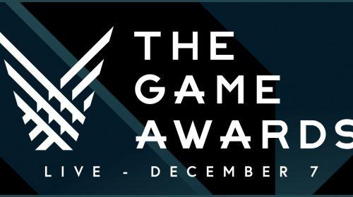 GOTY AO VIVO! Veja qual jogo será eleito o 'melhor jogo de 2017'