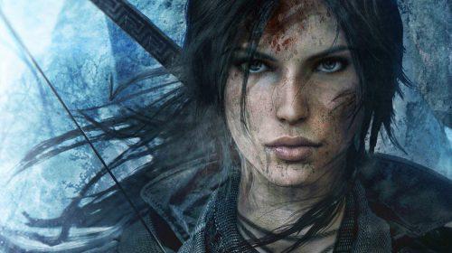 Shadow of the Tomb Raider será lançado em setembro, aponta rumor