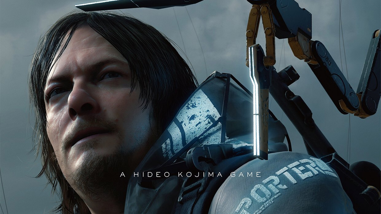 death stranding - photo #22