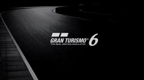 Gran Turismo 6 terá seus servidores fechados; saiba mais