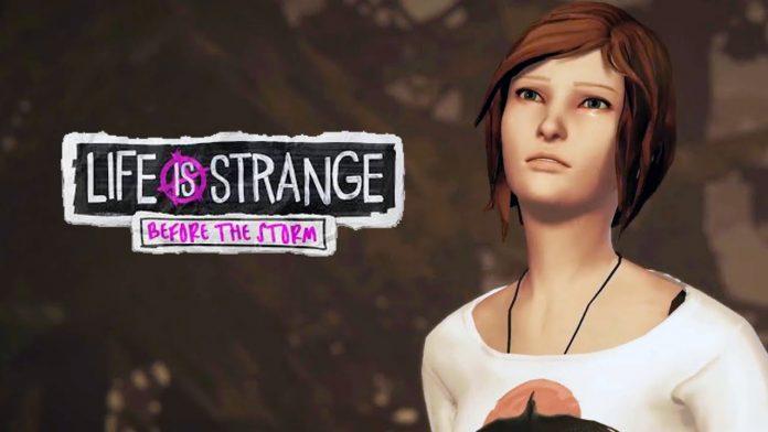 Life is Strange - destacada
