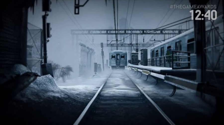 World War Z é anunciado para PlayStation 4 no TGA 2017