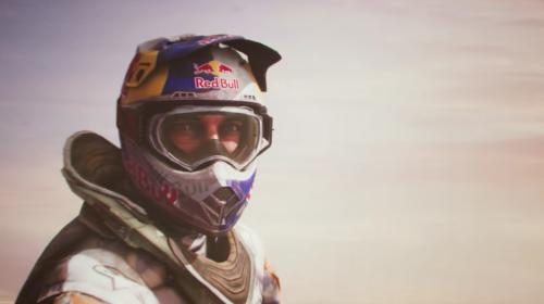 Deep Silver revela jogo de corridas Dakar 18; veja primeiro trailer
