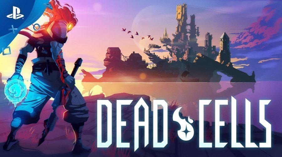 DLC gratuito de Dead Cells recebe trailer com novos chefões; assista