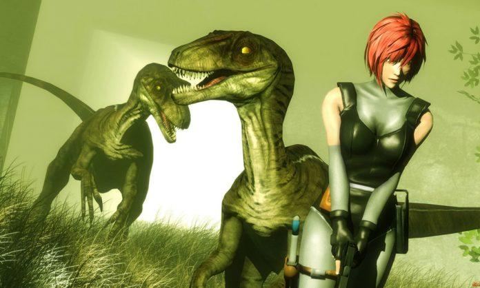 Dino-Crisis-696x418.jpg