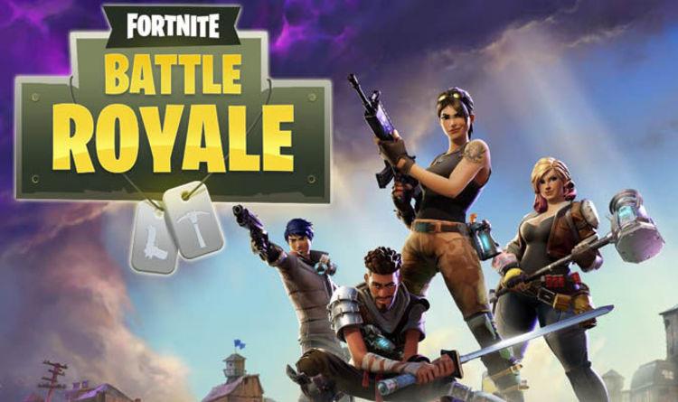 Fortnite se torna o maior Free-to-Play de todos os tempos nos consoles