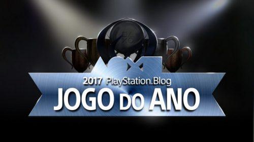 Sony revela seu