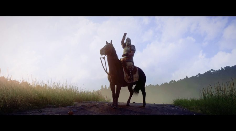 Kingdom Come: Deliverance recebe novo trailer focado no enredo; veja