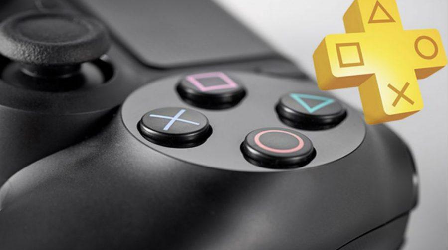PlayStation Plus tem mais de 36,2 milhões de assinantes