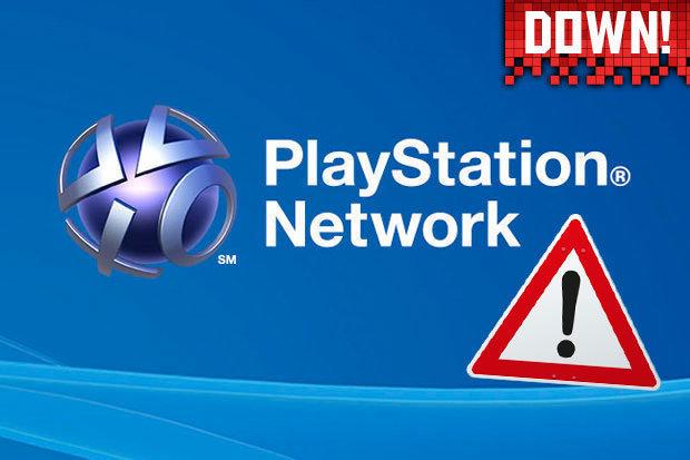 Agora (06/06): serviços da PSN estão com problemas; entenda