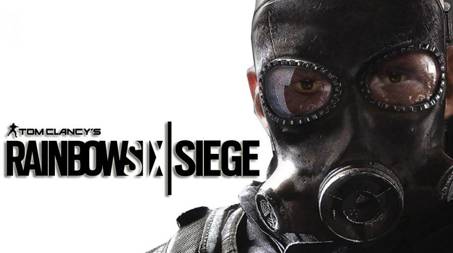 Jogadores tóxicos de Rainbow Six Siege estão sendo banidos instantaneamente