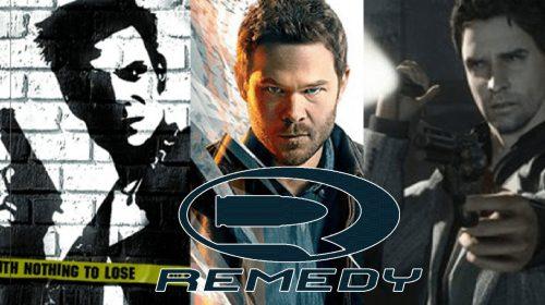 Criadora de Max Payne e Quantum Break vai mostrar game na E3