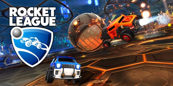 Rocket-League-696x348.jpg