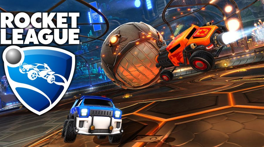 Rocket League atinge marca de 40 milhões de jogadores; Novidades em 2018