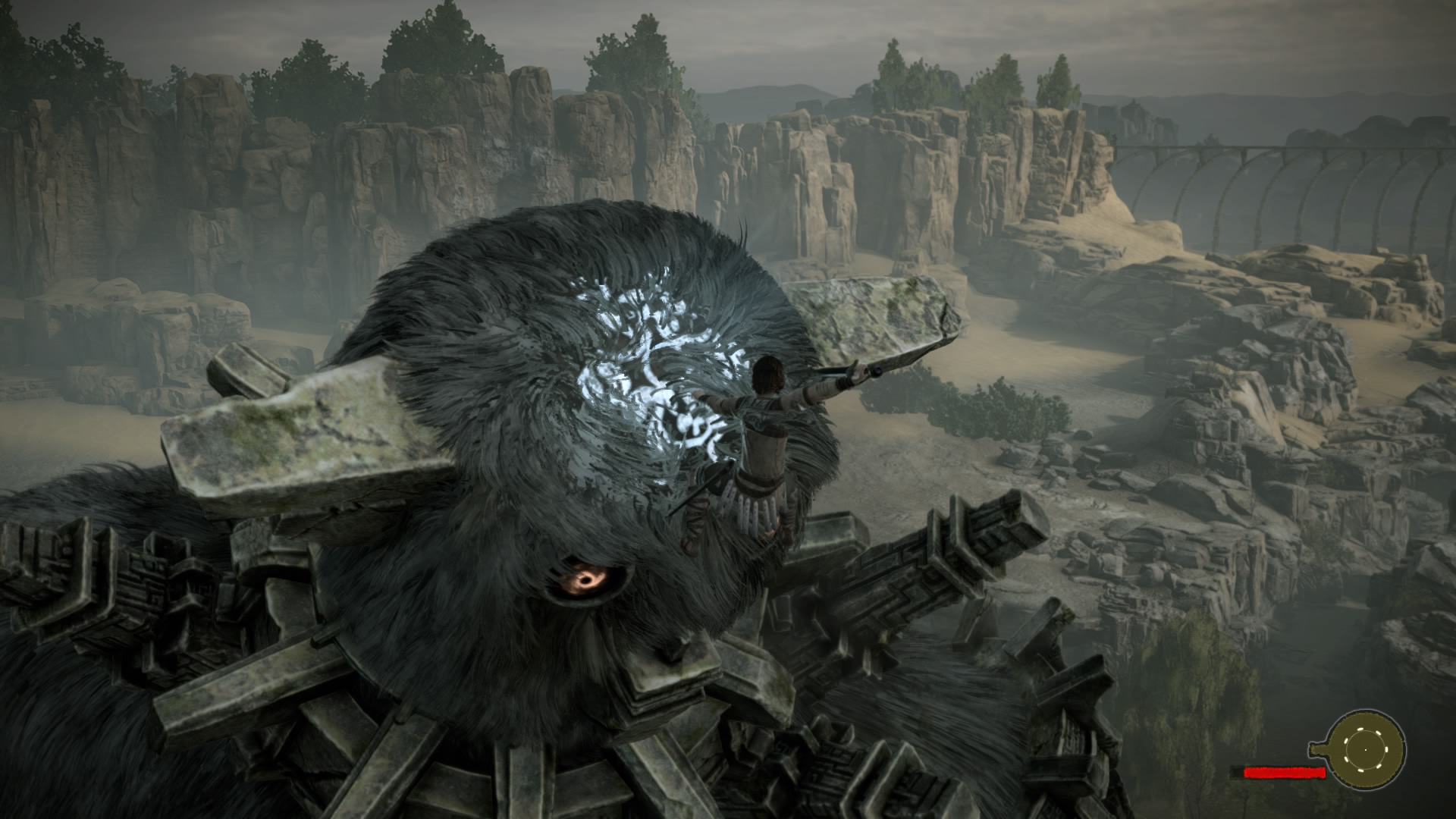 Shadow of the Colossus: Vale a Pena? 3