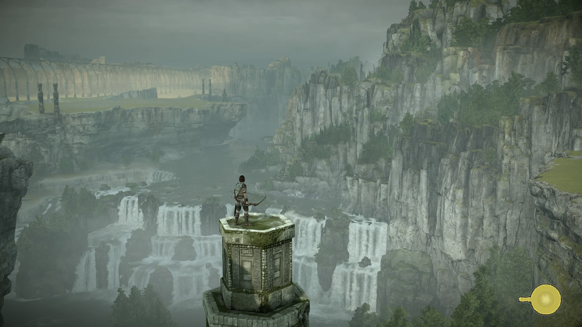 Shadow of the Colossus: Vale a Pena? 4