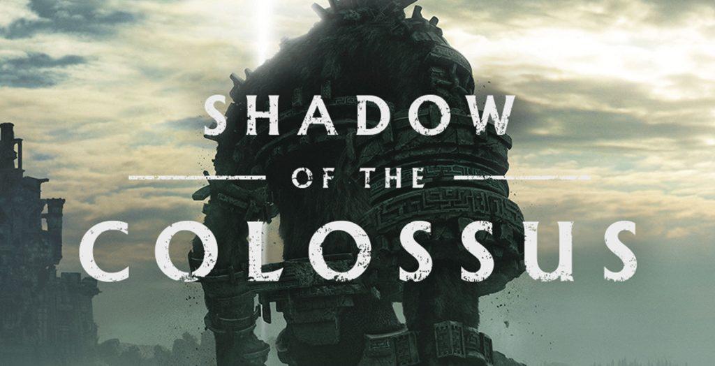 [Lista] Veja os grandes exclusivos que chegaram ao PS4 desde 2013 7