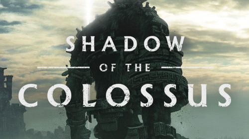 Shadow of the Colossus: Vale a Pena?