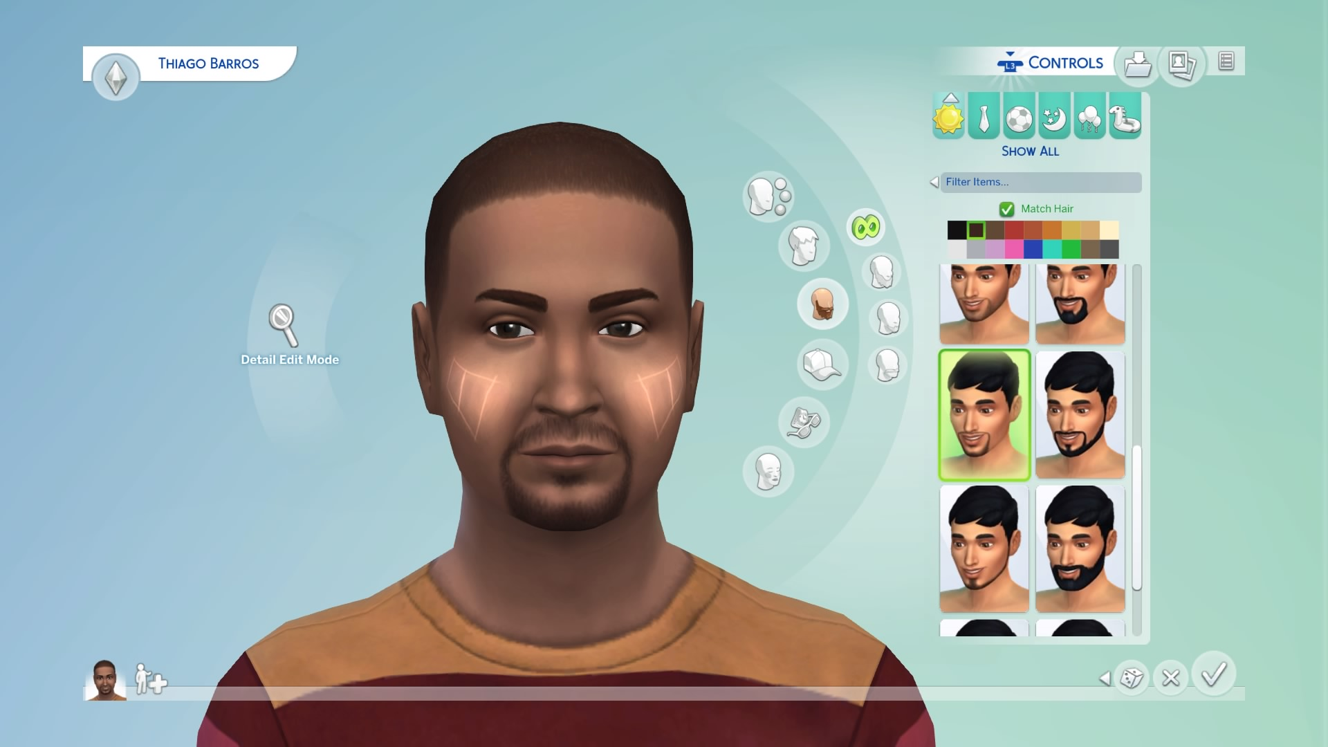 The Sims 4: Vale a Pena? 1