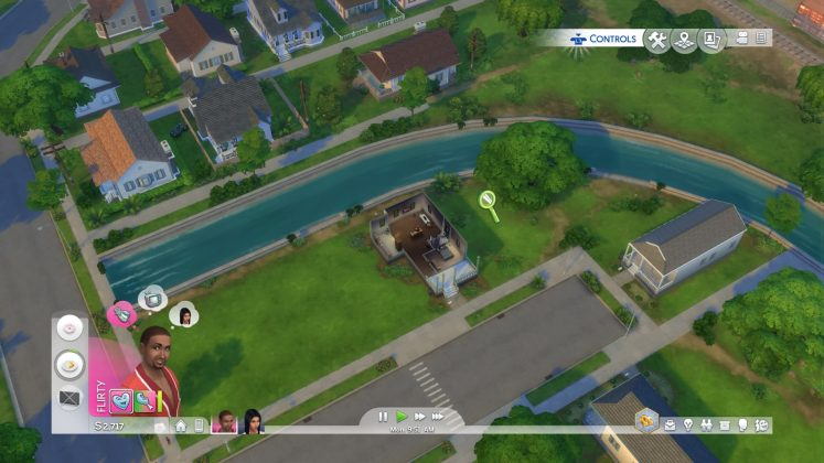 The Sims 4: Vale a Pena? 4