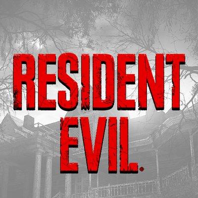 Nova logo em redes sociais sugere Resident Evil 2 Remake 1