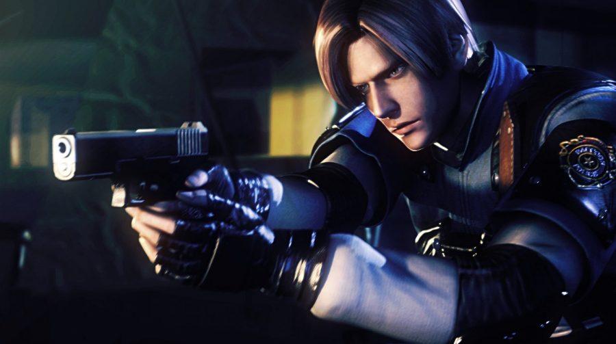 [RUMOR] Resident Evil 2 Remake será com câmera em terceira pessoa