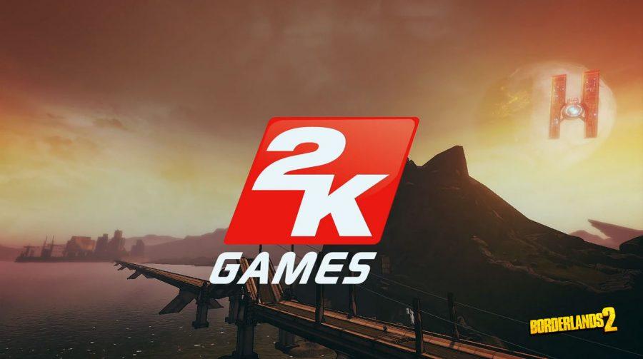 Promoção! Sony oferece jogos da 2K Games com descontos na PlayStation Store