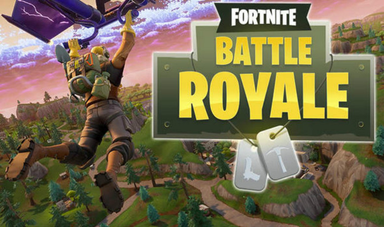Epic Games promete