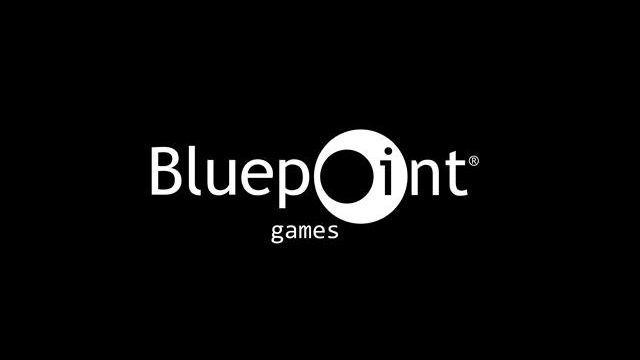 Será Demon's Souls? Bluepoint Games está trabalhando em um
