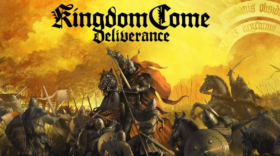 Kingdom Come: Deliverance: Vale a Pena?