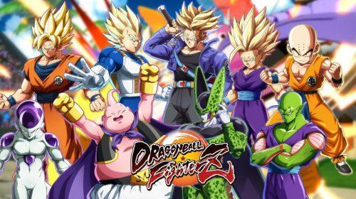 [Rumor] Dragon Ball FighterZ ganhará 6 novos lutadores; detalhes