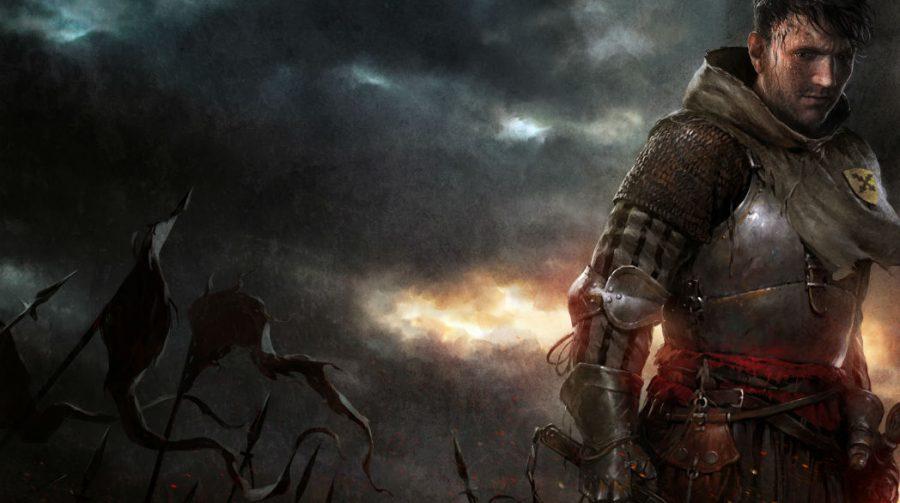 Diretor de Kingdom Come: Deliverance promete correções para o jogo
