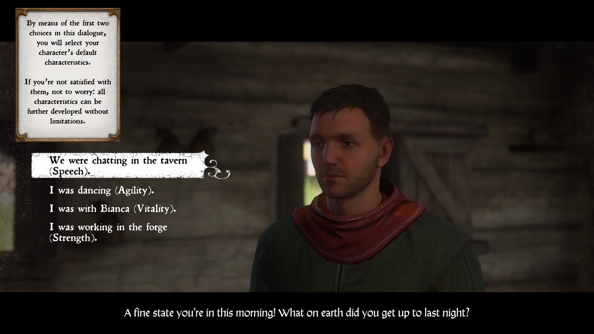 Kingdom Come: Deliverance: Vale a Pena? 3