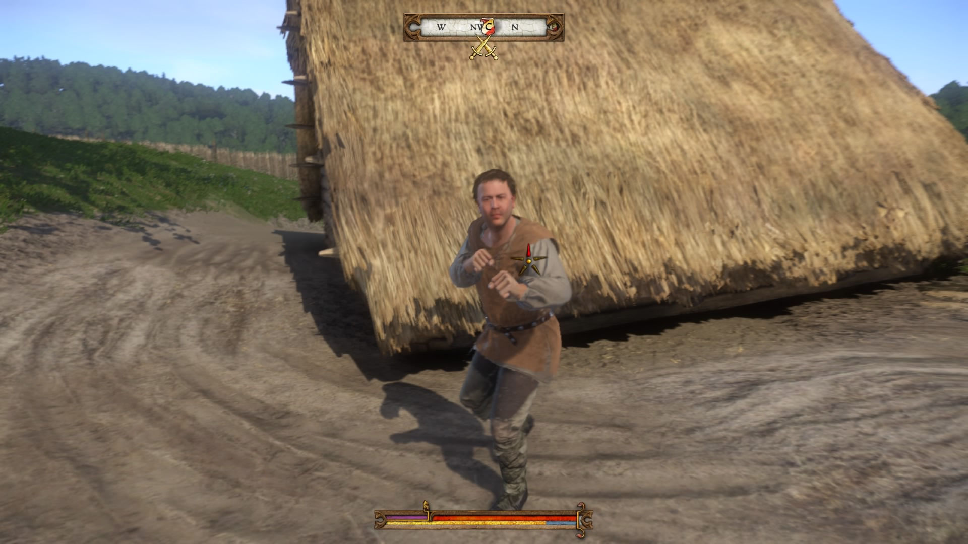 Kingdom Come: Deliverance: Vale a Pena? 2
