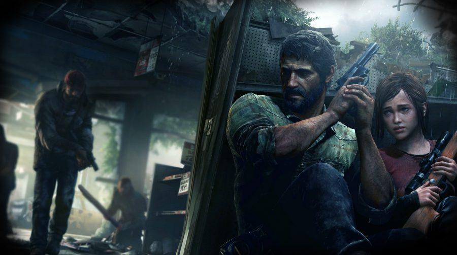 Produtor não quer adaptação direta de The Last of Us para os cinemas