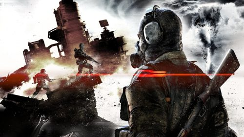 Evento em Metal Gear Survive dará skins de Metal Gear Solid 3
