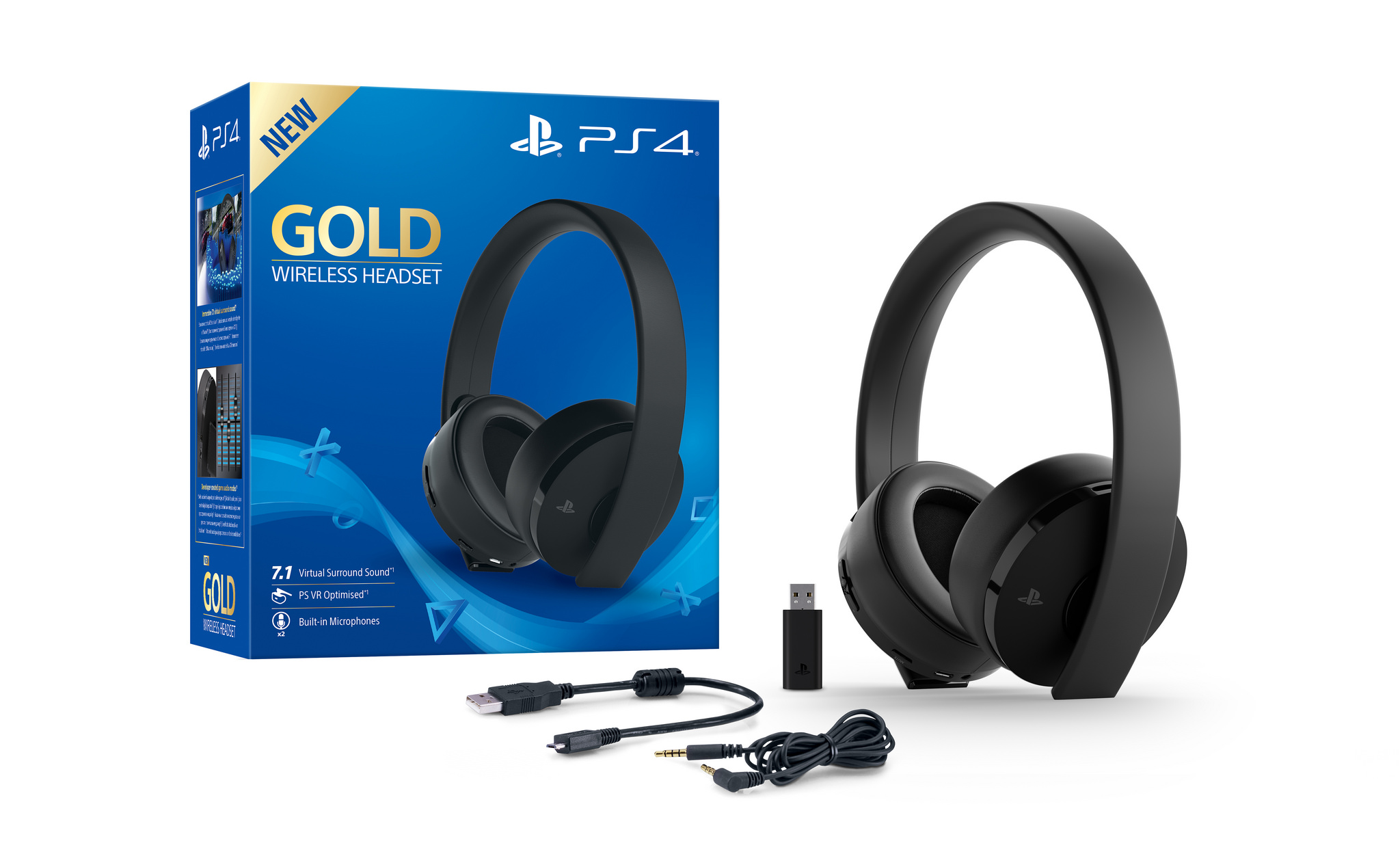 New-Gold-Wireless_3.jpg