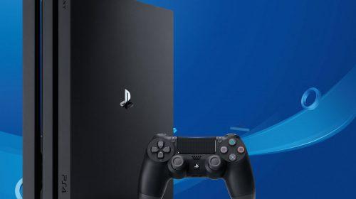 Nova função tornará PS4 Pro melhor em telas Full HD; Digital Foundry testa