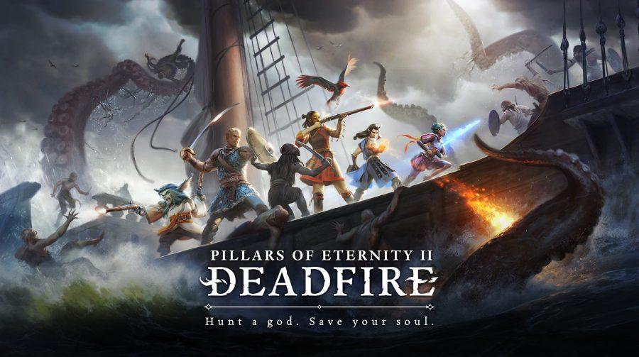 Pillars-of-Eternity-II-Deadfire-900x503.