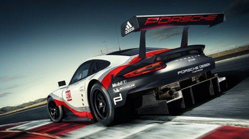 Project CARS 2 receberá novos carros da Porsche em março; saiba mais
