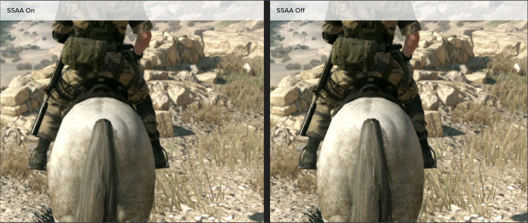 Nova função tornará PS4 Pro melhor em telas Full HD; Digital Foundry testa 1