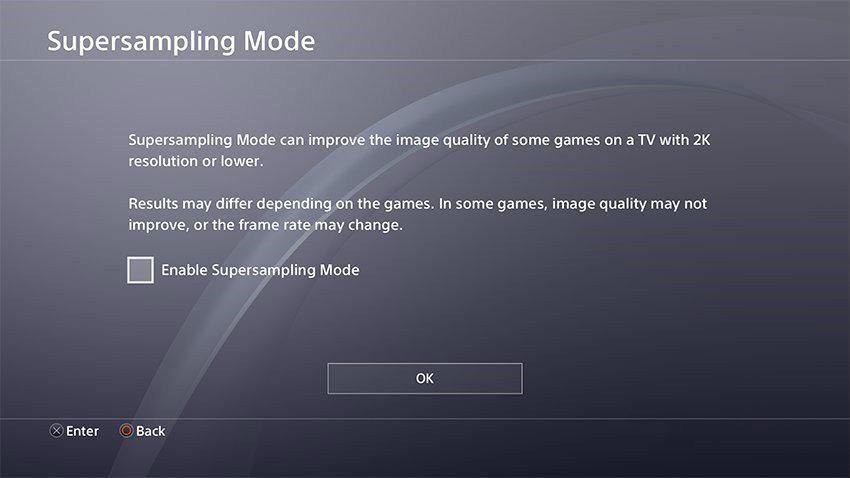 Reveladas as primeiras funcionalidades do Update 5.50 para PS4; veja 1