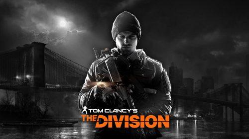 Acordo com a Microsoft teria reduzido qualidade de The Division no PS4