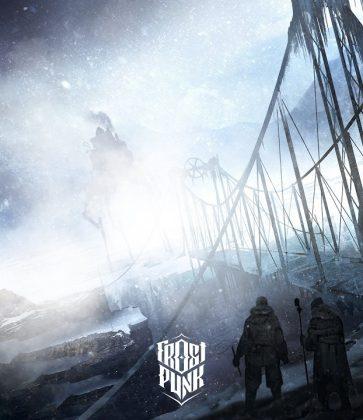 Frostpunk terá versão para consoles, confirma produtora; detalhes 5
