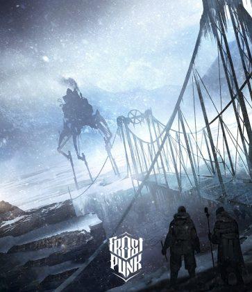 Frostpunk terá versão para consoles, confirma produtora; detalhes 4