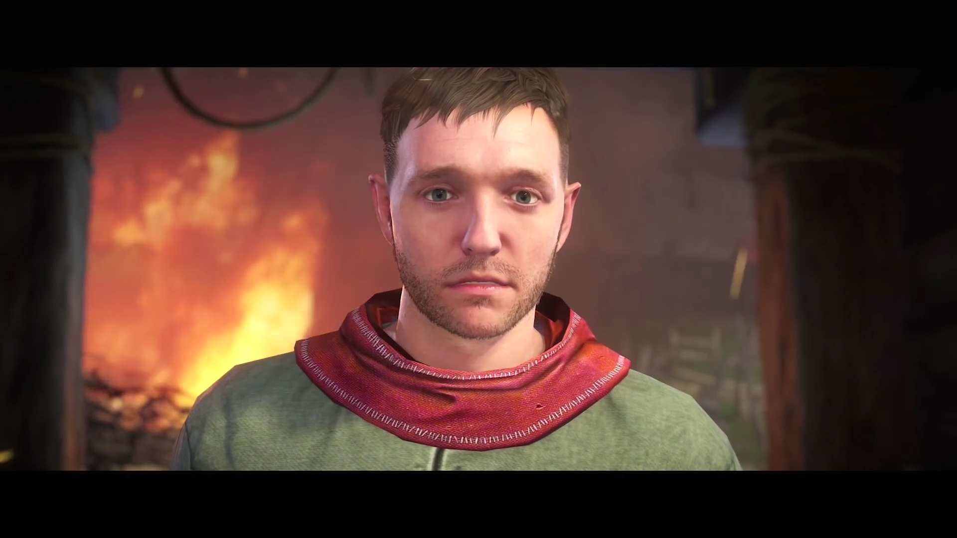 Kingdom Come: Deliverance: Vale a Pena? 5