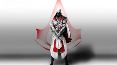 [Rumor] Próximo Assassin's Creed pode ser na Grécia Antiga
