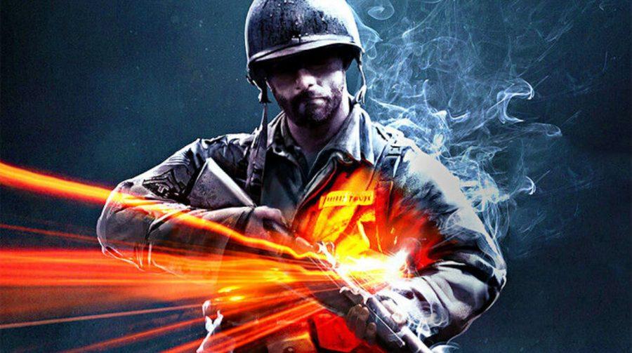 EA confirma: novo Battlefield vai ter single-player, sim