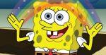 Nickelodeon Bob Esponja_PS4