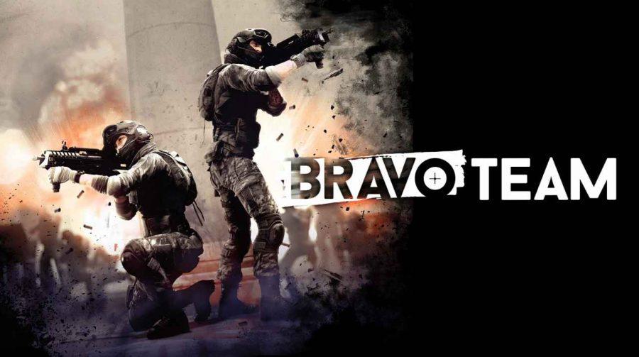 Bravo Team: Vale a Pena?